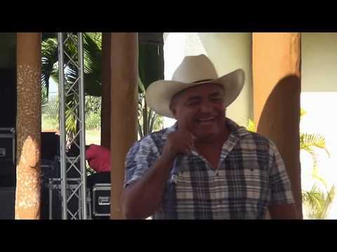 Vitico Castillo En Vivo Desde Maturin 2019
