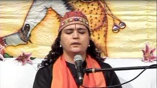 Saas Saas Simro Govind