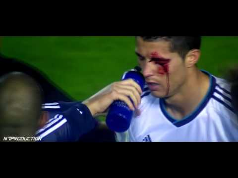 Cristiano Ronaldo Motivation Video 2016
