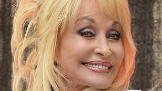 Dolly Parton Reveals The Real Reason She Wears Wigs