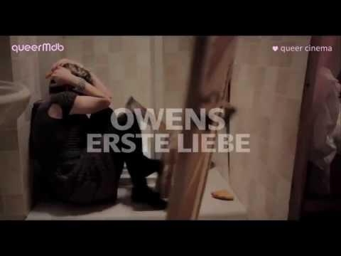 Unconditional - Owens erste Liebe (2012) -- werbefreier HD-Trailer deutsch | german