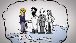 The European Research Area (ERA) thumbnail