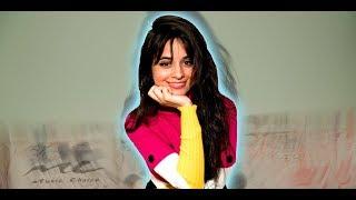 Baixar Camila Cabello Rompe Récords con 'Camila'