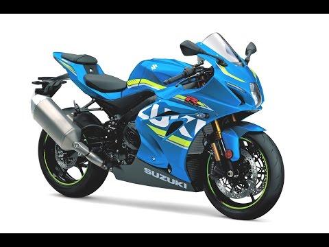 Penjelasan Suzuki Racing Variable Valve Timing [ SR-VVT]