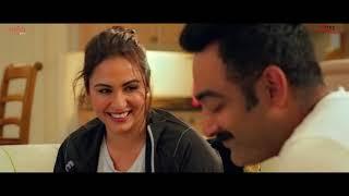 Ranjit Bawa Dillagi 1080p Mr Jatt Com