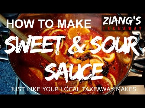 how-to-make-genuine-chinese-takeaway-sweet-and-sour-sauce-at-home