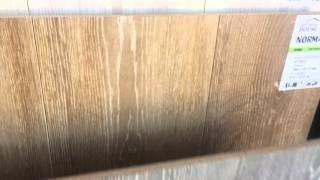 Ламинат Kronotex Swiss House Norman(Коллекция ламината NORMAN предназначена для тех, кто готов проявить свое обаяние и подтвердить свой стиль...., 2016-02-20T10:32:09.000Z)