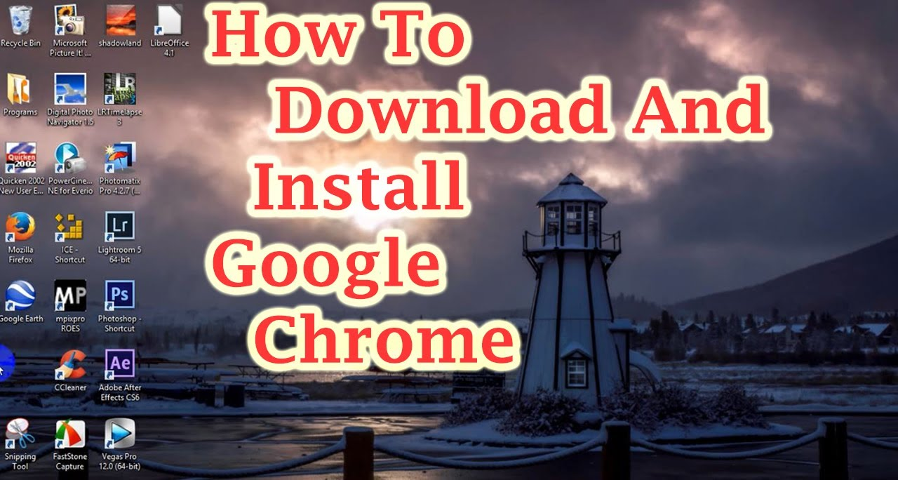 how to get chrome to stop blocking downloads
