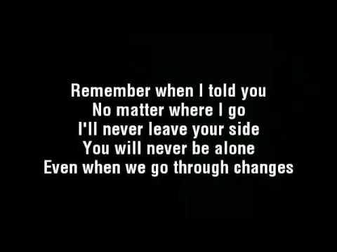 way-back-home-(lyrics)