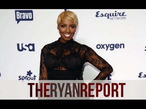 NeNe Leakes Promptly Returns All Of Wendy Williams's Shade - The Ryan Report