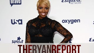 NeNe Leakes Promptly Returns All Of Wendy Williams's Shade - The Ryan Report thumbnail