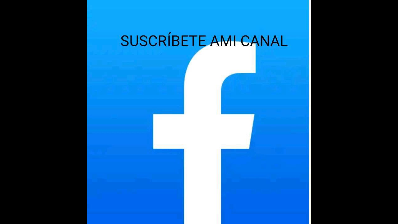 Musica Original Video Mp4 Youtube