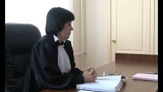 видео Можно ли закрыть материнским капиталом ипотеку