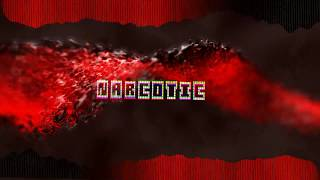 Narcotic- LexL    The Beginning EP  - Drill N' Bass Productions    Innovision 2018