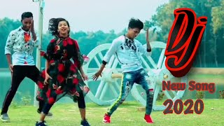 Dj Sokhi Go Amar Mon Vala Naa New song 2020  channel mix patakata