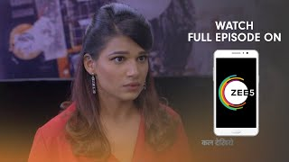 Kumkum Bhagya - Spoiler Alert - 20 July 2019 - Watch Full Episode On ZEE5 - Episode 1411