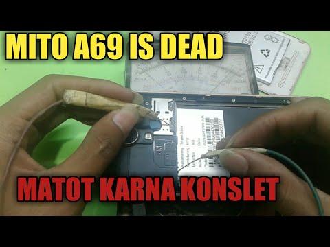 mito-a69-mati-total-karna-short