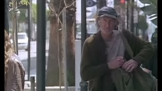 Beyond the Edge - Trailer 1995 Movie