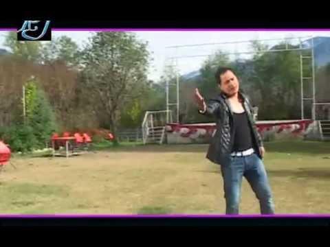 Chan Chan latest kullvi song by Ramesh RJ Thakur