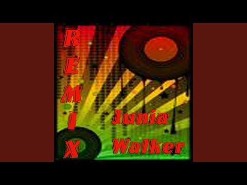 Down Downpresser (Remix)