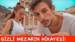 İZMİR'E BİR DE BU AÇIDAN BAKIN!!