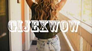 Nieve - What a Dream (prod by Soulchef)(GIJEXWOW)