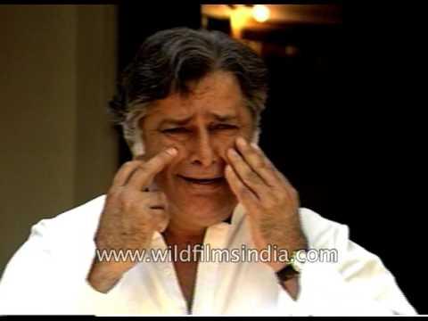 Raj Kapoor a great romanticist, modern day Krishan Kanhaiya : Shashi Kapoor