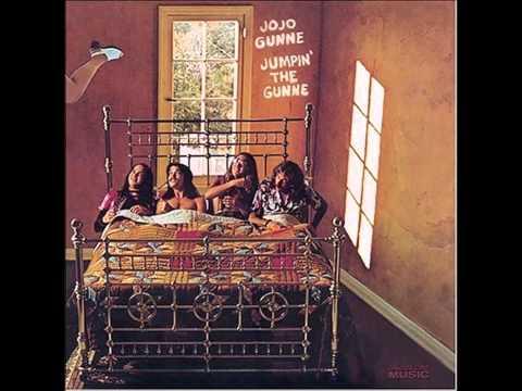 Jo Jo Gunne - Turn The Boy Loose