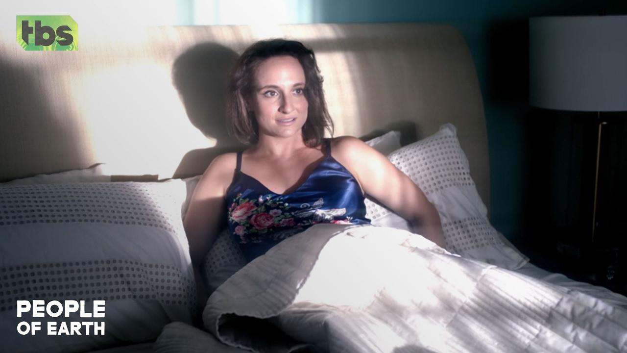 Девушка nbsp секс