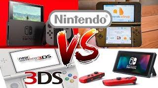 nintendo switch vs xbox 360