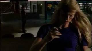 La Femme Nikita -  intro
