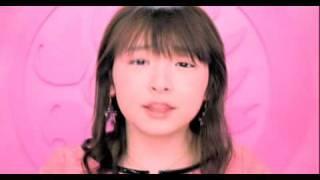 Hare Ame Nochi Suki ♥ | 晴れ 雨 のち スキ ♥~ (2003-09-18) Morning M...