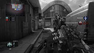 Call of Duty®: Black Ops III_20180704084646