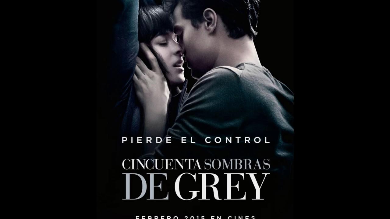 Cincuenta Sombras de Grey Latino Mega - Tu Punto de la ...