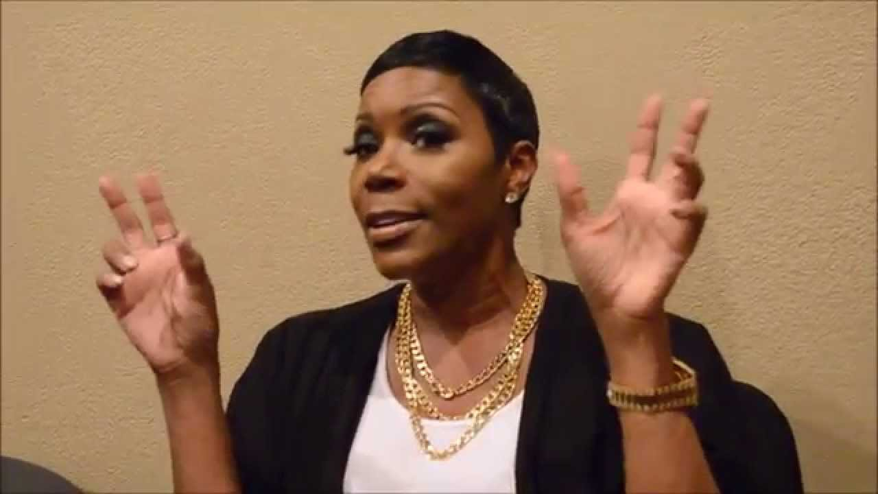 Sommore talks to top level magazine youtube sommore talks to top level magazine arubaitofo Images
