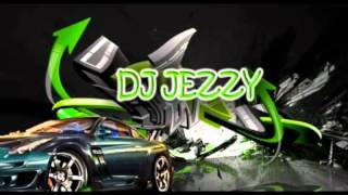 KENDRICK LAMAR FT. DR DRE - THE RECIPE - INSTRUMENTAL WITH HOOK - DJ JEZZY