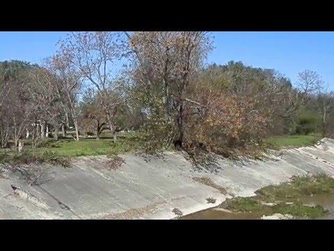 BATTLE OF SALADO CREEK-PART 2