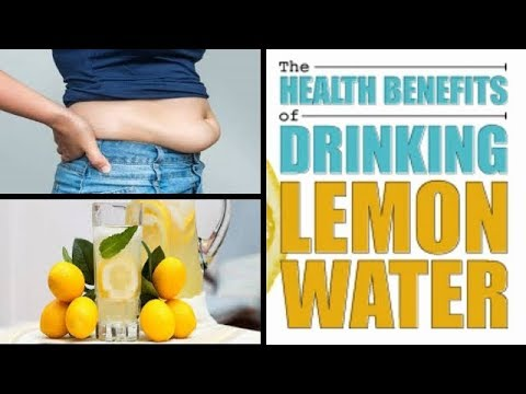 Weight loss stuff that really works picture 8