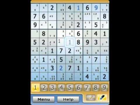 Sensible Sudoku 2