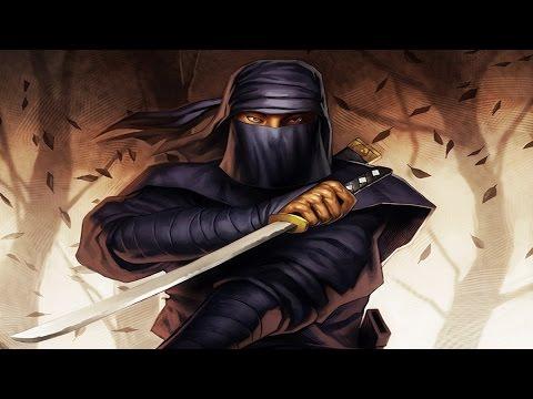 EPIC Japanese Music - Ninja Star Inn - YouTube  EPIC Japanese M...
