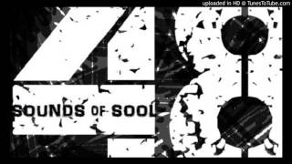 sounds of sool 48 by kered sool