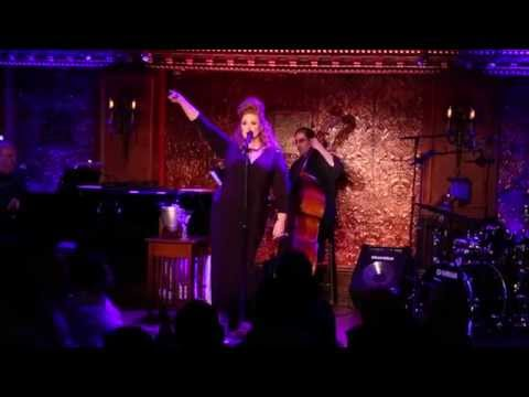 The Julie James Show: Great Big Talent