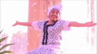 BONDYE LA - SR ROSE GEORGES - VIDEO 🙏Viv Jezi Tv🙏 BEST HAITIAN GOSPEL MUSIC 2021 NOUVEAUTE ADORATION