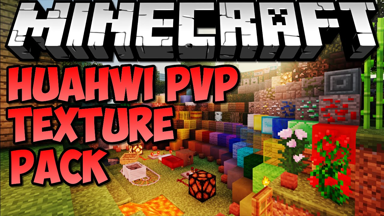 how to change texture packs in minecraft 1.8