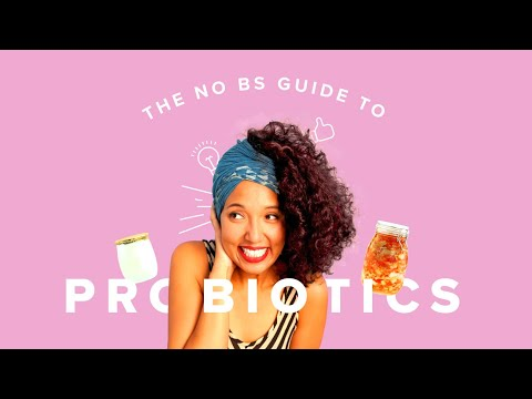 8-health-benefits-of-probiotics..-for-healthy-life