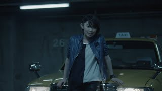 家入レオ -「純情」(Full Ver.)