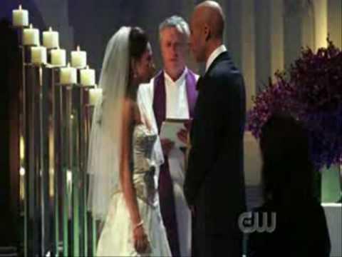 Smallville  25 Minutes