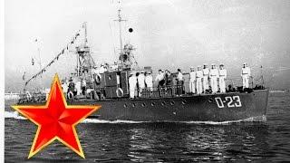 a long time ago ww2 ship war ship wwii photos world war 2