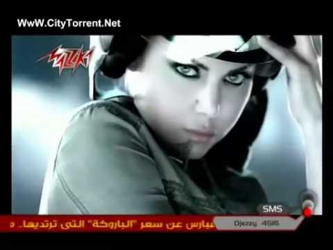 Haifa Wehbe - Hasa [F.CT Team].rmvb