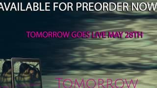 Tomorrow Book trailer